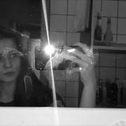kasia_murawska_15's Profile Photo