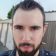ValentinBeatse's Profile Photo