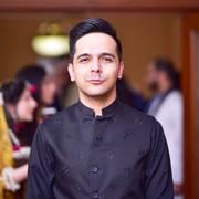 BilalSarfraz2's Profile Photo