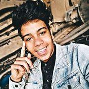rashedMahmoud555's Profile Photo