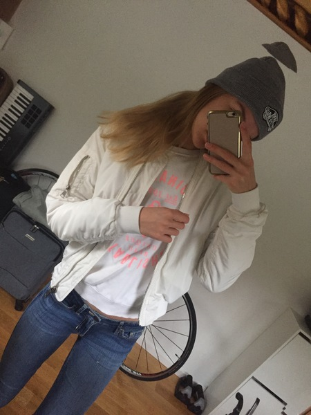 Linnea_Styles's Profile Photo