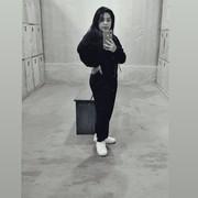 NayeLizS's Profile Photo