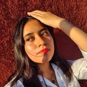 Jyary's Profile Photo