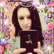 Eugenia2326's Profile Photo