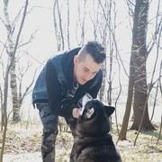mateusz356755's Profile Photo