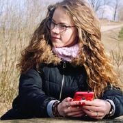 indrex9's Profile Photo