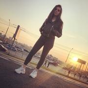 Elenadremova14285's Profile Photo