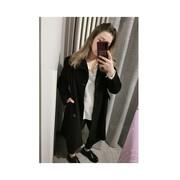 vale_delbi's Profile Photo