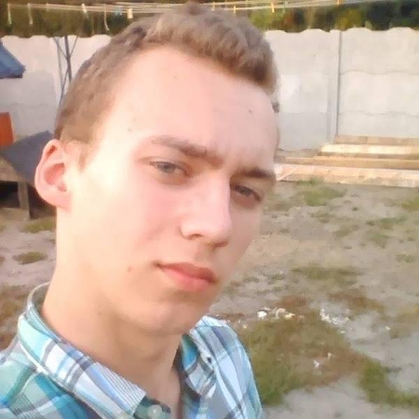 Michurek's Profile Photo