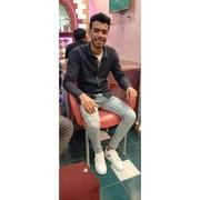 abdogaber34's Profile Photo