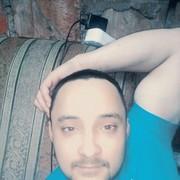 mixalich2311's Profile Photo