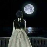 doaaesmael7663's Profile Photo