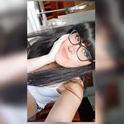 FedeLovato99's Profile Photo