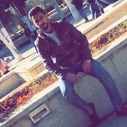 AHMAD_alajrame's Profile Photo