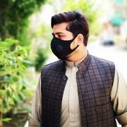 JawadRahim34's Profile Photo