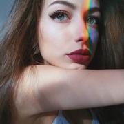 katemir9's Profile Photo