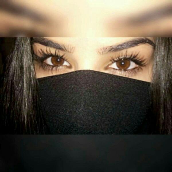 RSN_A's Profile Photo