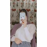 mariam_m95's Profile Photo