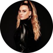 misslevittoux's Profile Photo