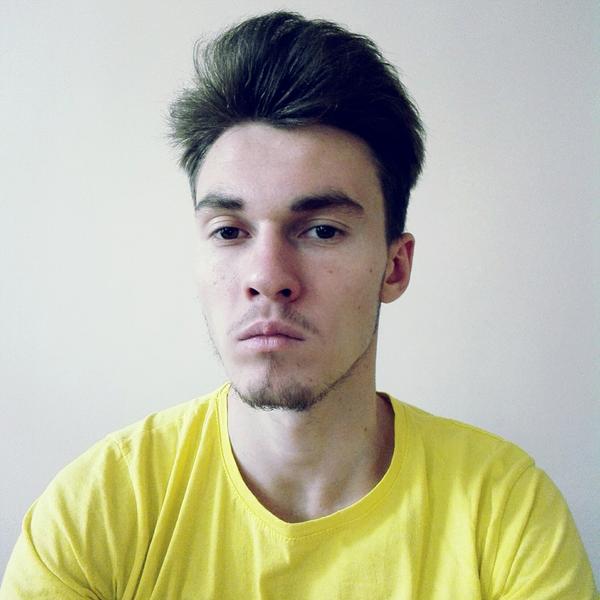 cainsl's Profile Photo