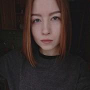 nbar0s's Profile Photo