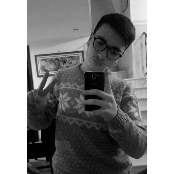 MattiaColi's Profile Photo