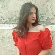 harrray's Profile Photo