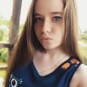 Lena1941_15's Profile Photo