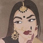 ahmedhaniya's Profile Photo
