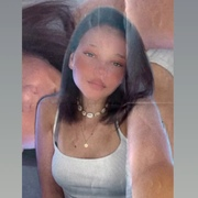 lisaadoerfler's Profile Photo