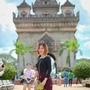 sunisawonglun's Profile Photo