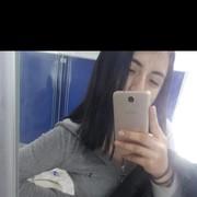 laura_castap's Profile Photo
