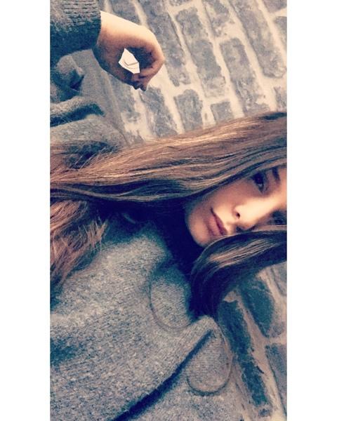 Noemie65370's Profile Photo