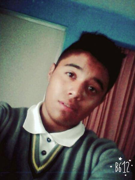 LuisIvanTenorio's Profile Photo