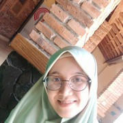 dhefauji's Profile Photo