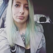 Nikulusz's Profile Photo
