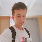 Ruslan_777555's Profile Photo