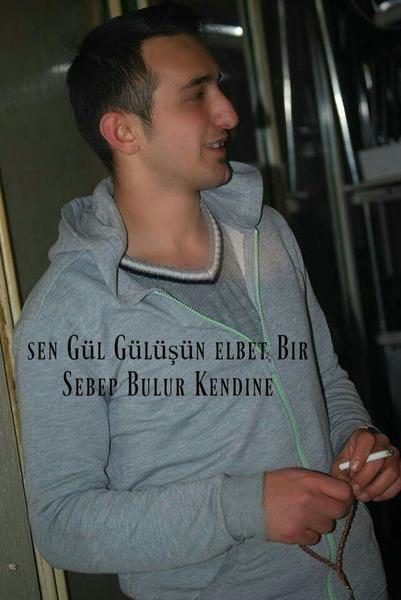 sero2425's Profile Photo