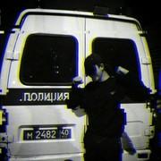 man6000's Profile Photo