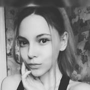 semenecvera963869's Profile Photo