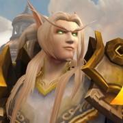 highlordbaltim's Profile Photo