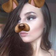 kelly162's Profile Photo