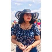LAlaAngelicaU's Profile Photo