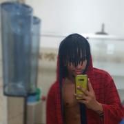 ChadliTorino's Profile Photo