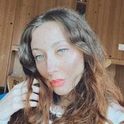 martinanoviello_'s Profile Photo