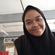 baelastagram's Profile Photo