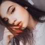AlinkaLoseva's Profile Photo