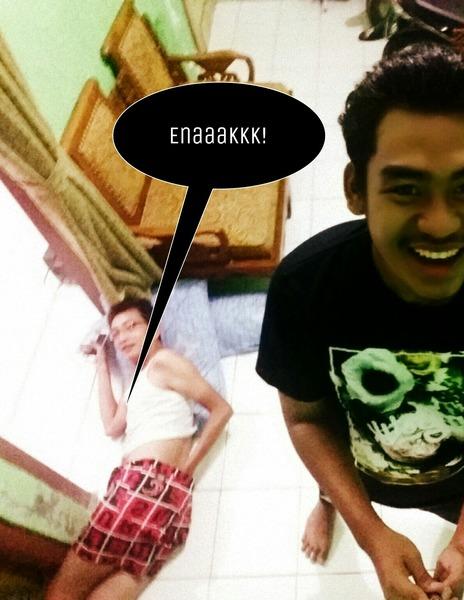 Ridho_Syaputra's Profile Photo