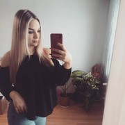 goduxmine's Profile Photo