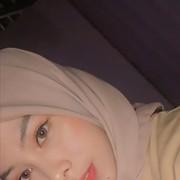 aima_fauzi's Profile Photo